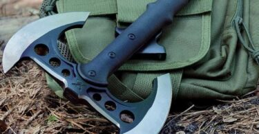 Best Tactical Tomahawk