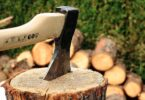 Best Wood Splitting Maul