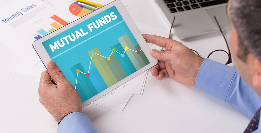 Is Investing Really A Smart Idea