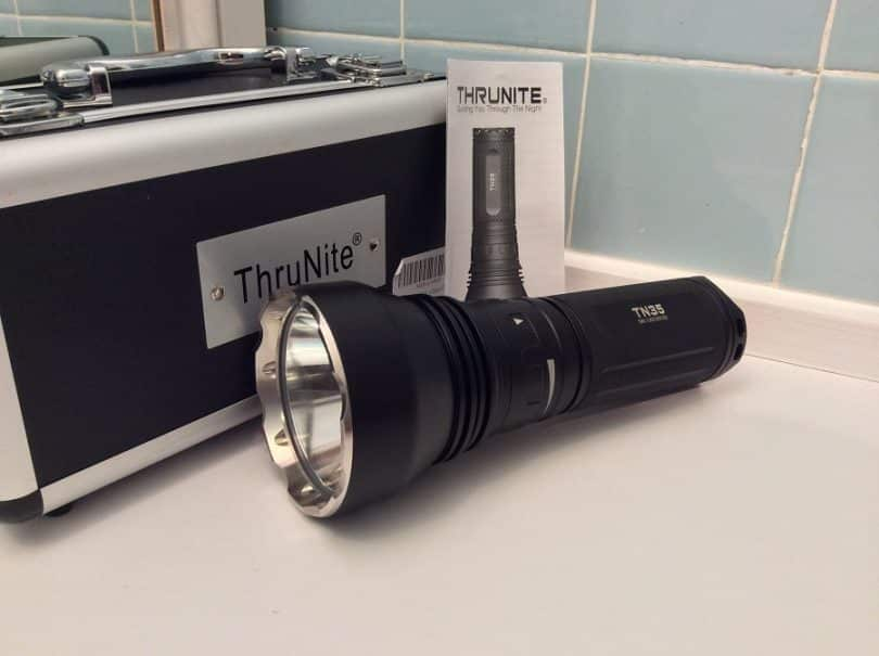 ThruNite survival_flaslight