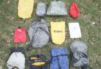 Best Compression Sack for Sleeping Bag