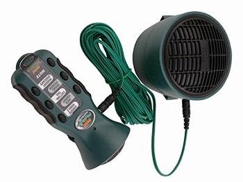 Extreme Dimension Wildlife Calls - Mini Phantom Speaker
