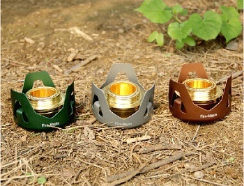 Fire-Maple Mini Camping Alcohol Stove