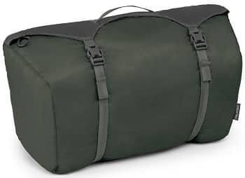 Osprey StraightJacket Compression Sack