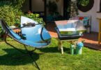SolSource Solar Cooker review