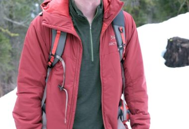 Best Insulated Jackets