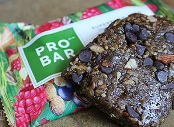 PROBAR Meal Bar, Superfood Slam