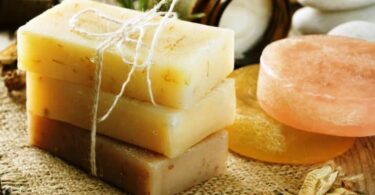 Best Biodegradable Soap