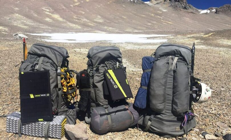 Types of Backpacks: Tips on Choosing the Right Backpack