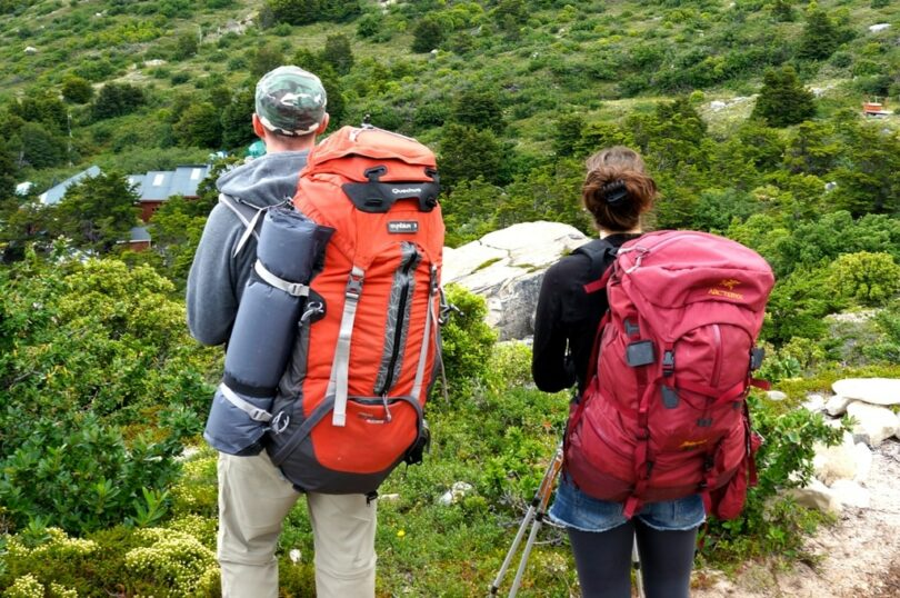 d84050891b Types of Backpacks  Tips on Choosing the Right Backpack