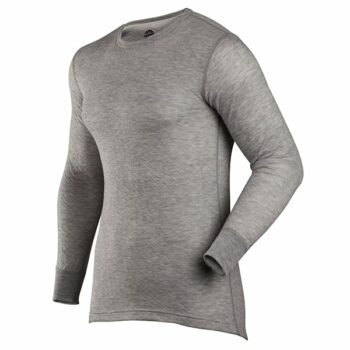 ColdPruf Top