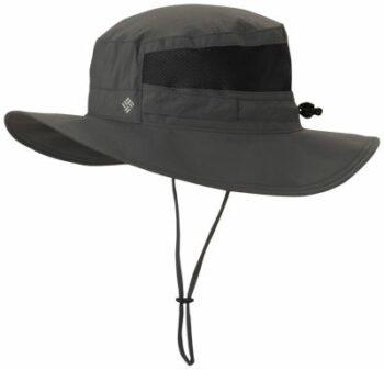 Columbia Sportswear Sun Hat