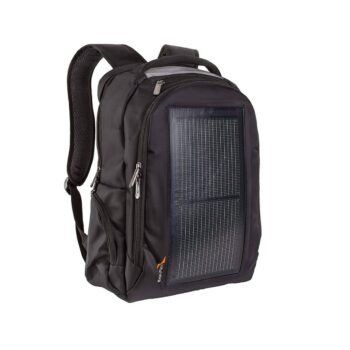 EnerPlex Backpack