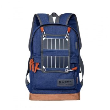 Hicking Daypack