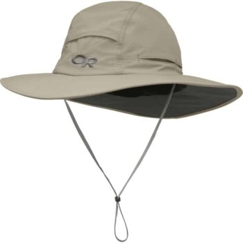 OR Sombriolet Hat