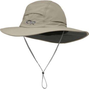 OR Sombriolet Hat