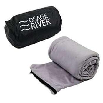 Osage River Liner
