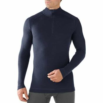 Smartwool Men Top