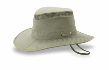 Tilley Endurables Sun Hat