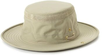 Tilley Sun Hat