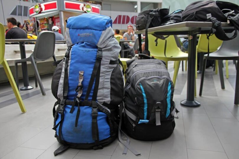 6e30db9e041f Types of Backpacks  Tips on Choosing the Right Backpack