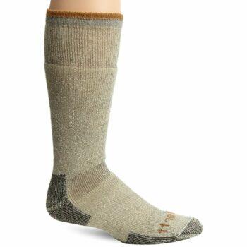 Carhartt Arctic Wool Socks