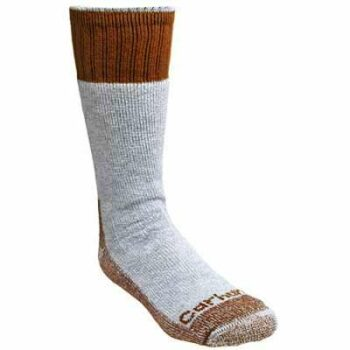 Carhartt Extreme Weather Socks