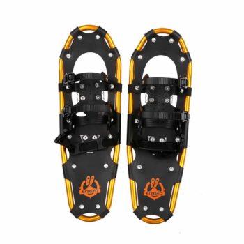 Enkeeo Terrain Snowshoes