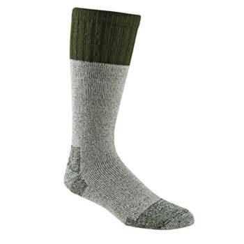 Fox River Outlander Thermal Socks