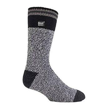 Heat Holders Thermal Socks