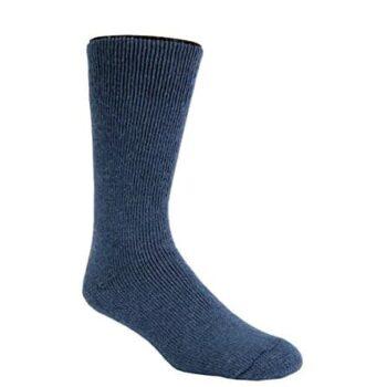 JB Field's -50 Below Icelandic Socks