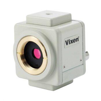 Vixen Optics CCD