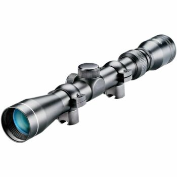 Tasco Rimfire .22 Riflescope
