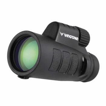 Wingspan Optics ProSpotter Monocular