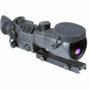 Armasight ORION