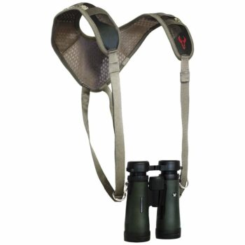 Badlands Bino Basics Binocular Strap