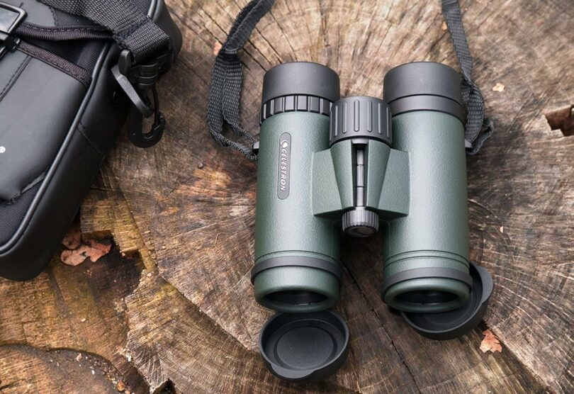 Best Infrared Binoculars