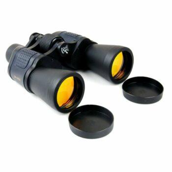 Bial Wide Angle Binoculars