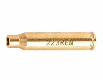 ELENKER CAL 223
