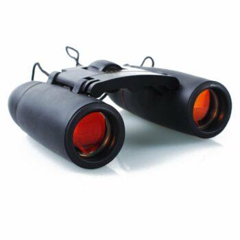 Factop Black Sakura Binocular