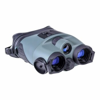 Firefield FF25023 Tracker Night Vision
