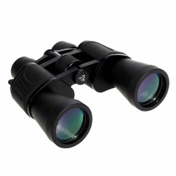 SHENFAN 10-180x100 Night Vision