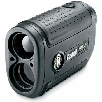 Bushnell Scout 1000