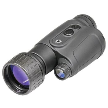 Firefield 5x50 Nightfall 2 Night Vision