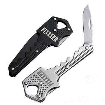 Fixxxer Key Knife