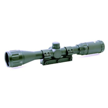 Hammers Scope