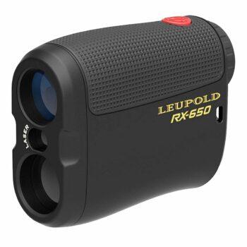 Leupold RX-650