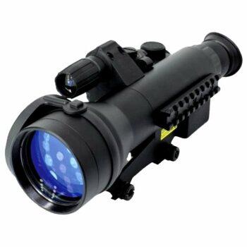 Sightmark 3x60 Gen1 Night Raider