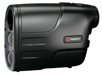 Simmons Laser 600 Rangefinder