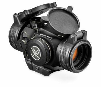 Vortex Optics Sparc 2